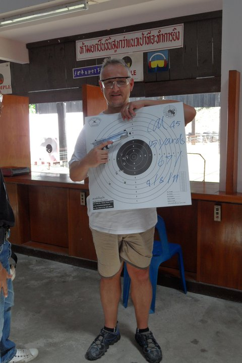 phuket-shooting-range-handgun