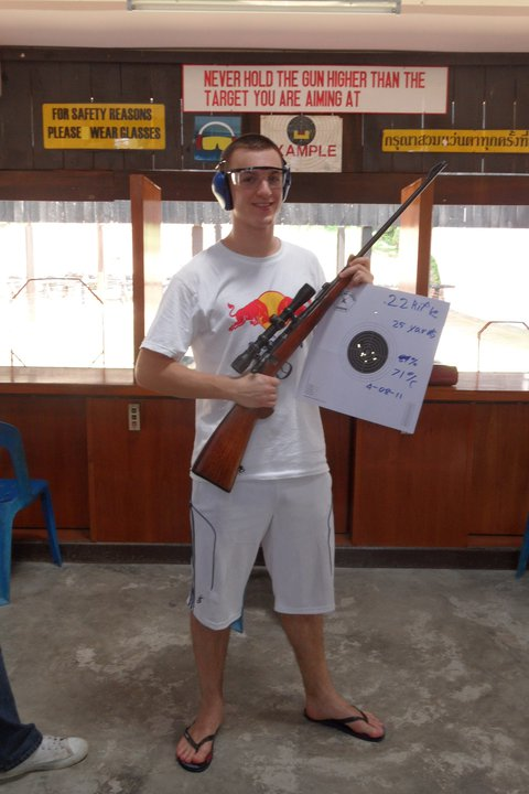 phuket-shooting-range-rifle