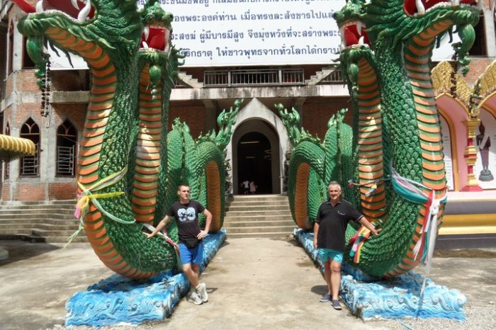tiger-cave-temple-dragons