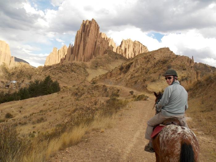horseriding (15)