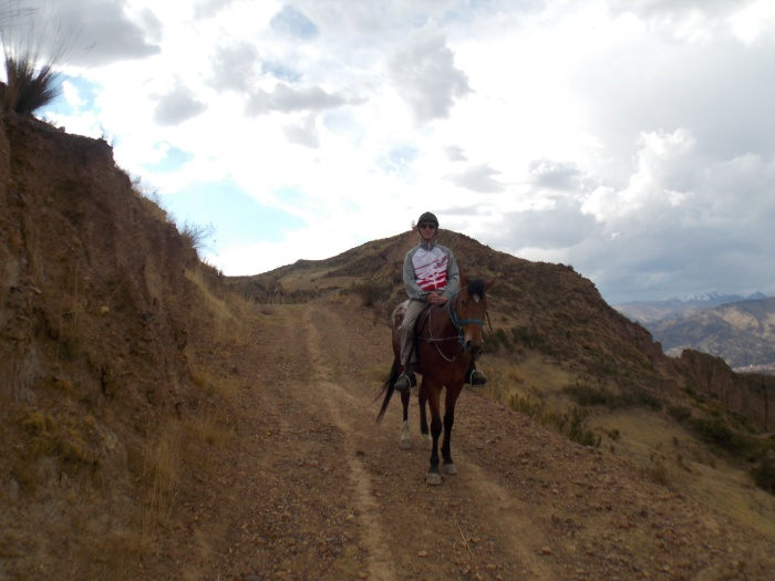 horseriding (17)