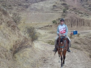 horseriding (18)