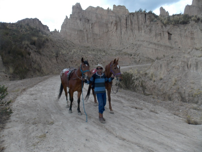 horseriding (23)