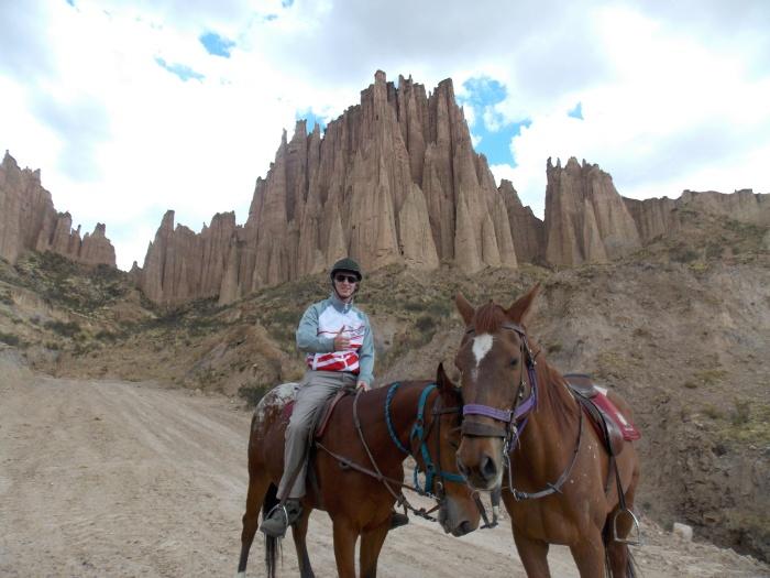 horseriding (27)