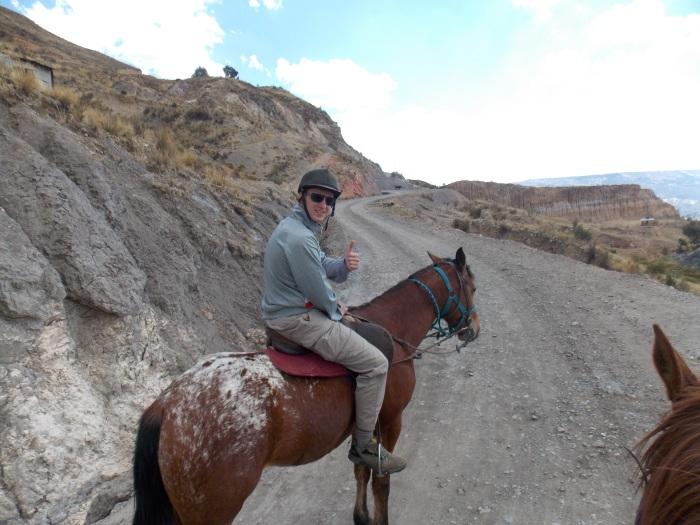 horseriding (36)