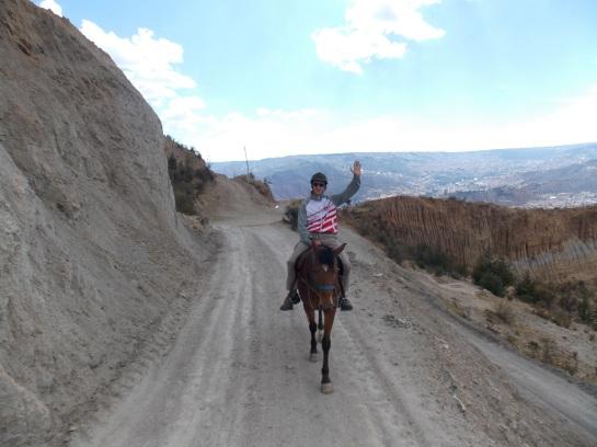 horseriding (39)
