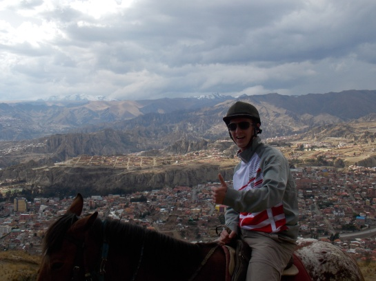 horseriding (40)
