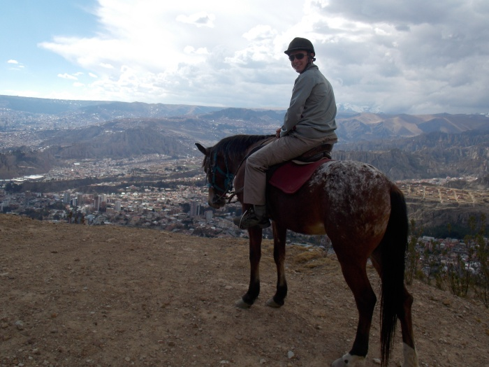 horseriding (42)