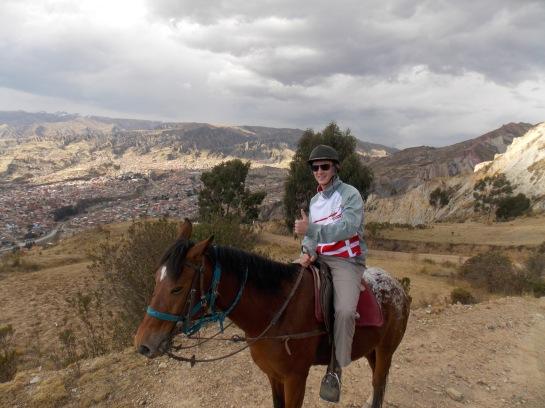 horseriding (43)
