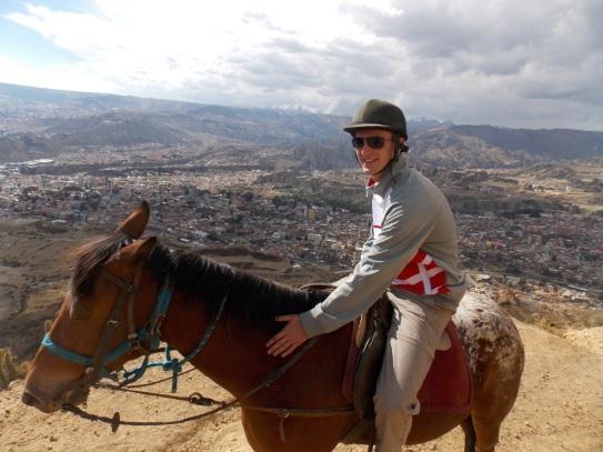 horseriding (49)