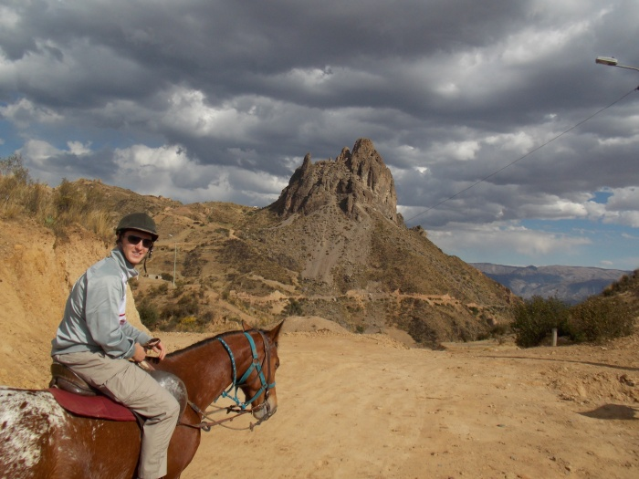horseriding (55)
