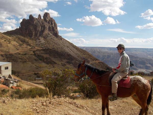 horseriding (7)