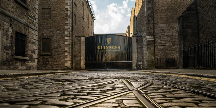 guinness-factory-tour