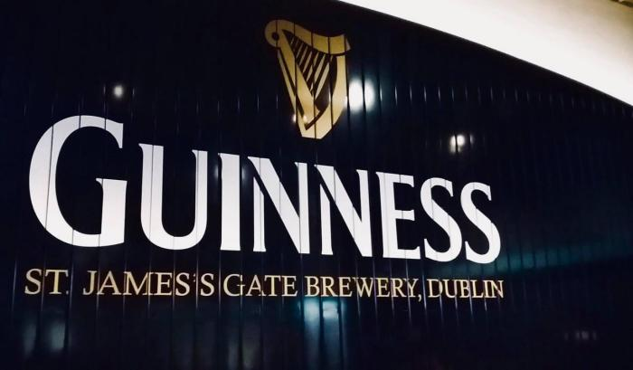 guinness-storehouse-sign