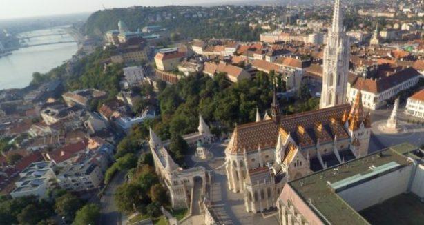 matyas-templom-matthias-church-buda-castle-aerial-620x330