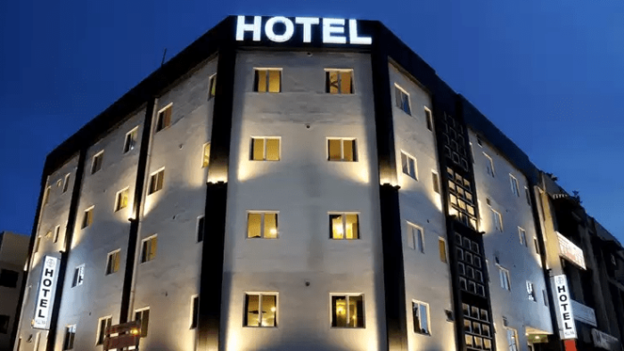 best places to stay in kuala lumpur hill inn